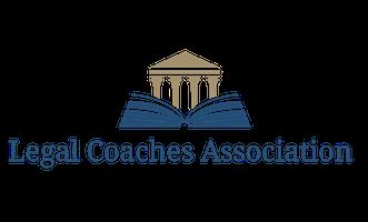 Legal Coaches Association
